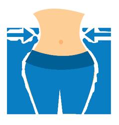 maigrir-rapidement-dieteticien