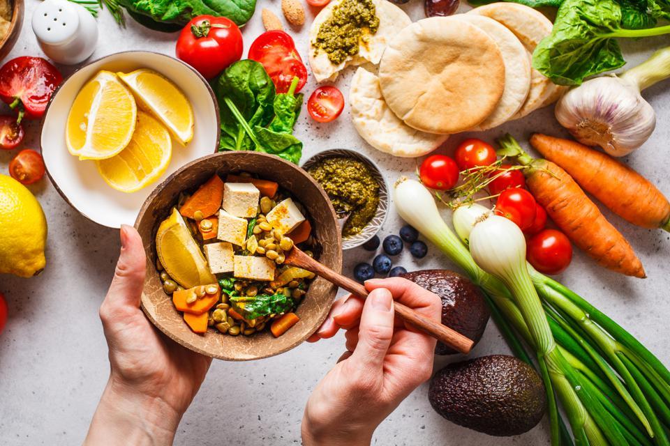 bilan-diététique-luxembourg