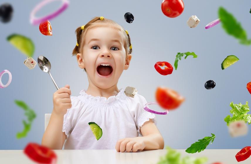 obesite-enfant-nutritionniste-luxembourg