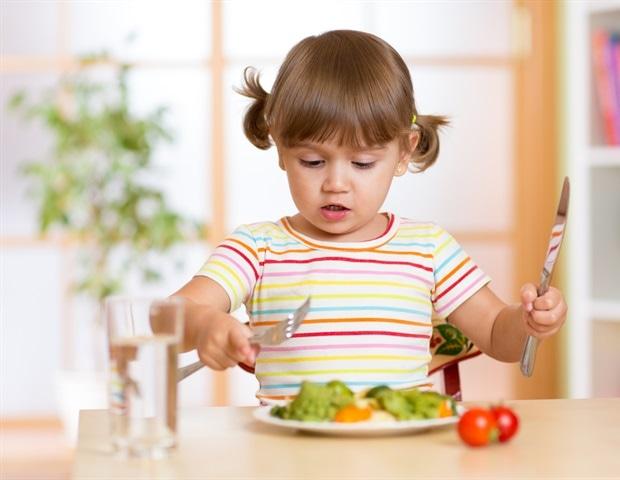 surpoids-enfant-dieteticien