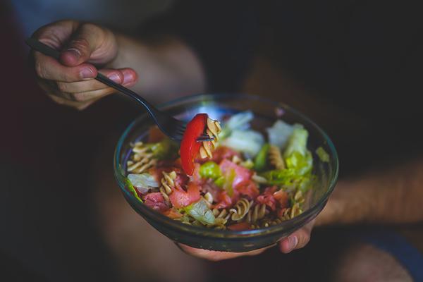repas-diete-nutritionniste