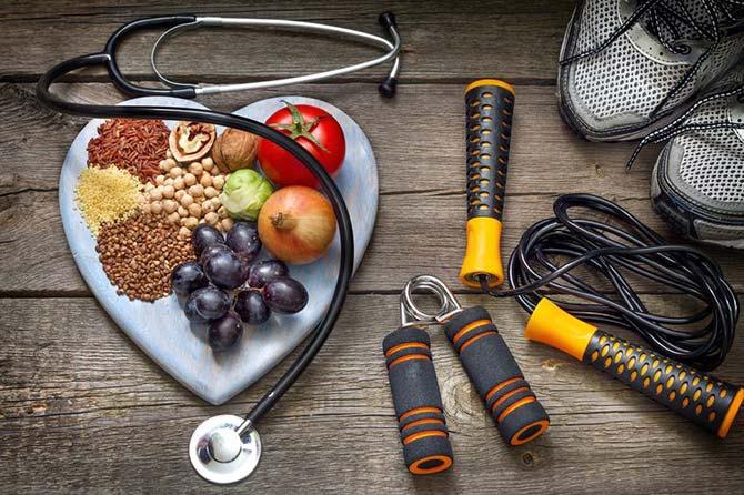 sport-pour-perdre-poids