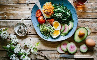 10 principes à respecter pour stabiliser votre poids sur le long terme