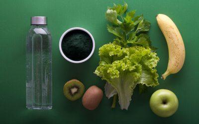 L'importance d'un bilan nutritionnel dans la perte de poids