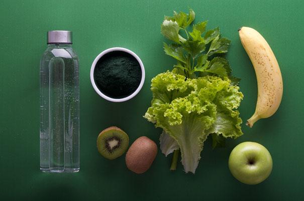 faire-consultation-bilan-nutritionniste-Luxembourg