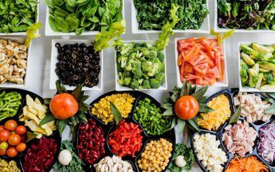 Les 10 meilleurs conseils pour perdre du poids