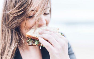 Les solutions naturelles pour perdre du poids