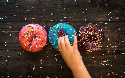 Quel régime alimentaire pour un adolescent ?